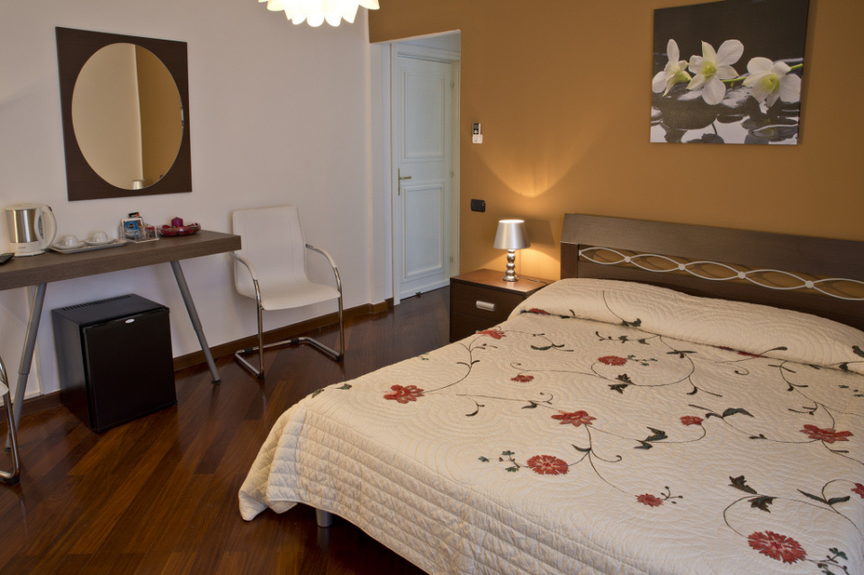 suite-positano-0